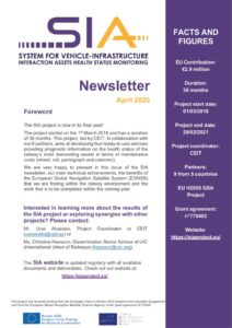 thumbnail of SIA_newsletter_Edition2_15April2020_V8