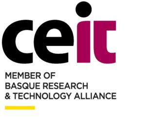 CEIT_Member of Basque research & Technology alliance
