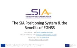 thumbnail of 3_SIA_Midterm_event_NSL_DLR_positioning_Final