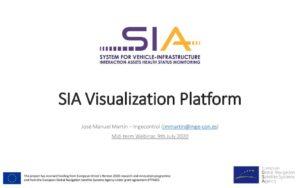 thumbnail of 6_SIA_JM_MidTerm_VisualisationPlatform_Final