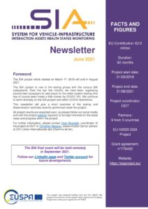 thumbnail of sia-project-newsletter-may-2021