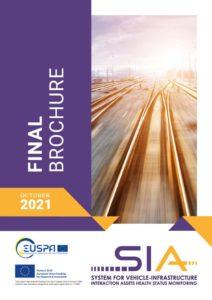 thumbnail of SIA Final brochure